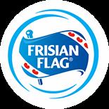 Friso Indonesia