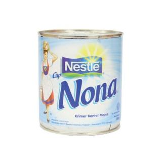 Cap Nona