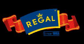 Marie Regal