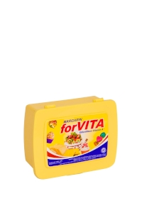 Lunch Box Forvita 430ml TW-LB 71