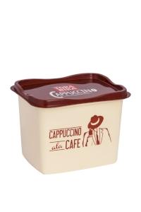 Sealware Cappucino Ala Cafe 2200 TW-SW 100