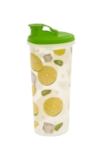 Water Jar Cluny Lime 1200ml TW-CP 13