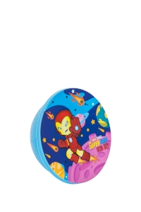 Bowl Biggy Studios Super Kids Iron Boy KW-BO 01