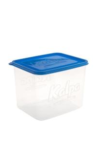 Container Kalpa 3000ml TW-CT 31