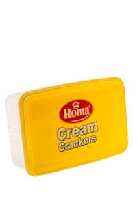 Container Asti Roma Yellow 1000ml  TW-CT 98
