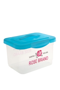 Container Rose Brand 5000ml SW-CO 51