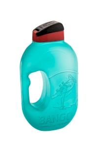 Ketchup Bottle Bango 1200ml TW-KB 05