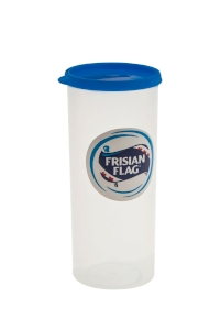 Container Frisian Flag 800ml TW-CT 39