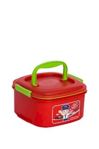 Lunch Box SGM Explor 2900ml TW-FC 03
