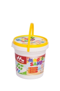 Container Morinaga Magic Sand TW-CT 33