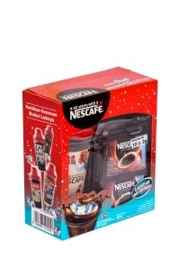 Shaker Nescafe Box 325ml TW-SH 01