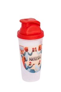 Shaker Nescafe 325ml TW-SH 01