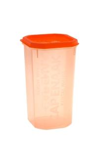 Container Indomilk Cap Enak Orange 1000ml TW-CT 86