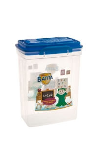 Container Nestle Dancow Batita 2200ml TW-CT 11