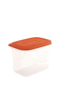 Sealware Oishi Choco Me 1500ml TW-SW 108