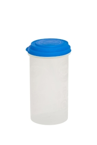 Container Frisian Flag Blue 750ml TW-CT 39