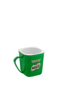 Glass Milo 200ml G-49