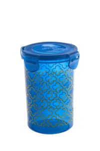 Container Blue Blue Band 780ml TW-CT 69