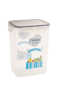 Container Cussons 1700ml TW-CT 81
