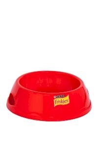 Bowl Friskies 450ml KB-BO 02