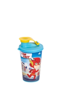 Tumbler Flash 200ml G-28