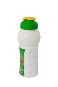 Drinking Bottle Sporty Milo 700ml CH-DB 100