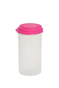 Container Frisian Flag Magenta 750ml TW-CT 39
