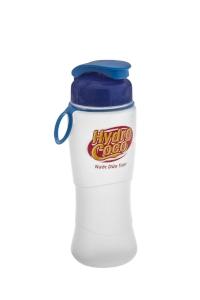 Drinking Bottle Hydro Coco 550ml CH-DB 94