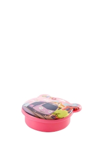 Lunch Box Baby Panda TW-LB 30