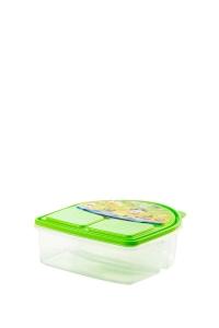 Lunch Box Mino TW-LB 43