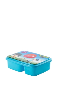 Lunch Box Biggy Moon TW-LB 32