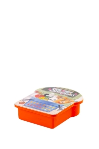 Lunch Box Bread TW-LB 40