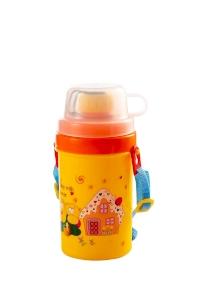Drinking Bottle Back To School BA-0403
