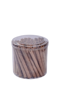 Toples 1000 Gram (1 Kg) CT-350