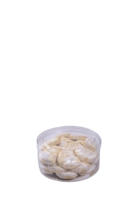Toples 250 Gram (1/4 Kg) CT-150