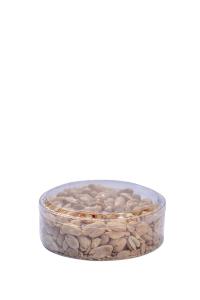 Toples 500 Gram (1/2 Kg) CT-250