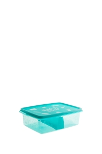 Lunch Box Marmont TW-LB 75