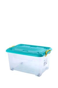 EZY Box 45 (SW-BX 22)