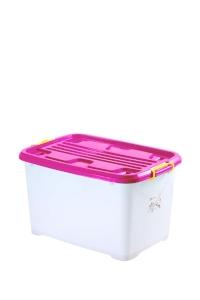 EZY Box 52 (SW-BX 15)