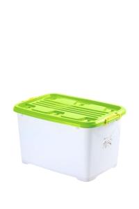 EZY Box  82 (SW-BX 16)