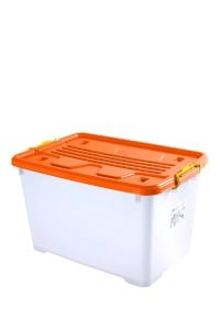 EZY Box 95 (SW-BX 17)