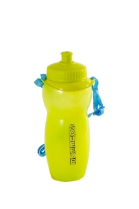 Drinking Bottle Squeeze New CH-DB 02