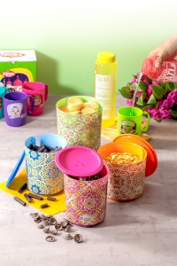 Biggy Home Products