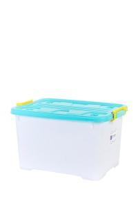 EZY Box 75 (SW-BX 23)