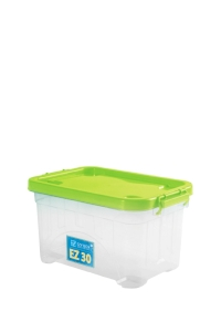 EZY Box 30 (SW-CO 66)