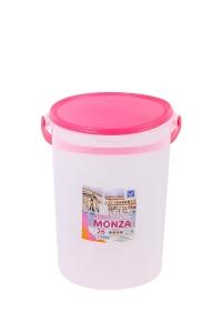 Monza Ice Bucket EZY-Y1 IB26