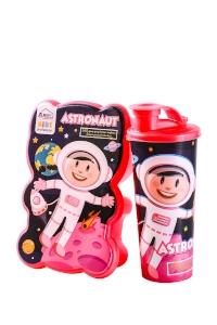 Value Set Lazio Astronaut (CH-DB 104 & TW-LB 53)