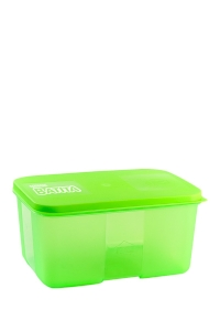 Container Batita 2800 ml TW-CT 119
