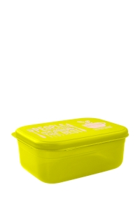 Lunch Box Diabetasol 1100 ml TW-LB 58