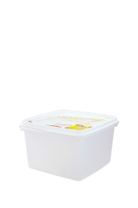 Container Filma 1200 ml TW-CT 87